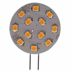 LED-G4H-12LA-WW-1 (1)