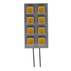 LED-G4R-8L-WW-1