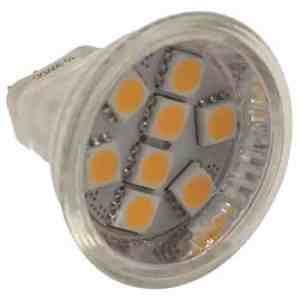 LED-MR11-8L-WW-1