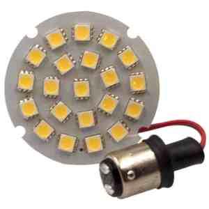 LED-BA15D-21LP-WW-1-l