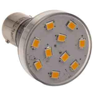 LED-BA15S-10LS-WW-1-l