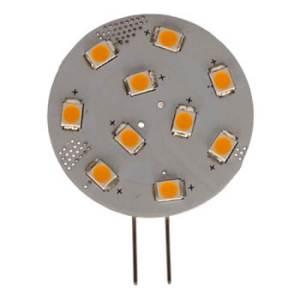 LED-G4H-10LA-WW-1