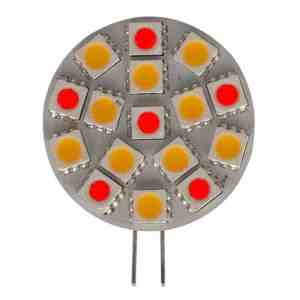 LED-G4H-16L-RWW-red
