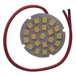 LED-G4W-21L-WW-1-l