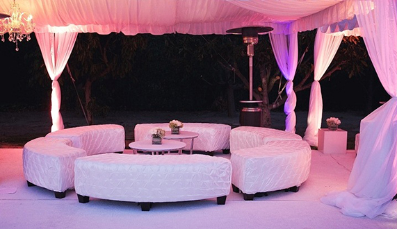 Vibiana, Wedding Reception, Wedding Venue Los Angeles