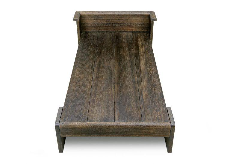 https://i1.wp.com/bedbench.kiri.furniture/wp-content/uploads/2016/11/8162e65690fa2e8497f7535e38744447-e1480337962398.jpg?resize=768%2C548