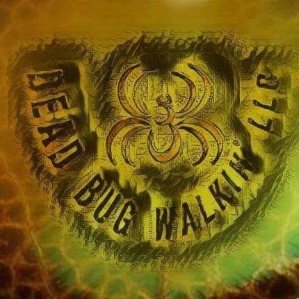 , Bed Bug Feeding and Bites, Dead Bug Walkin LLC