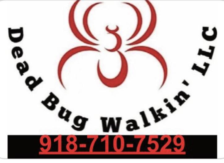 Dead Bug Walkin, Why Our Bed Bug Services, Dead Bug Walkin LLC