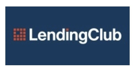 Loan link application for Dead Bug Walkin LLC from Lending Club.