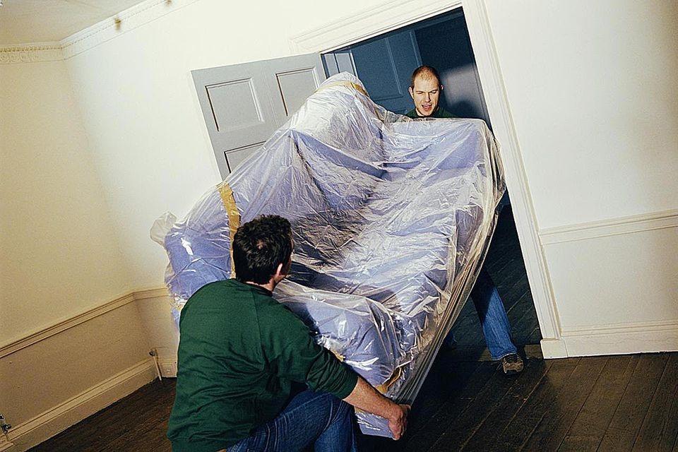 Dead Bug Walkin LLC Bed Bug Heat Treatment Specialists
