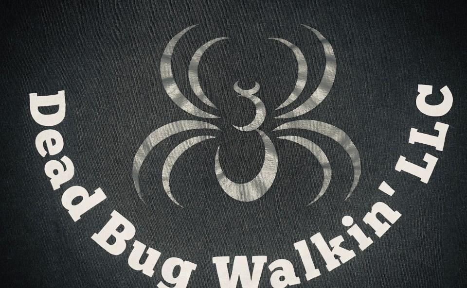 #1 Reason Bed Bug Heat Treatments Fail?