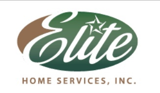 Elite Home Services Inc logo