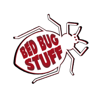 Do It Yourself Bed Bug Products Online