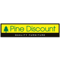 pine discount