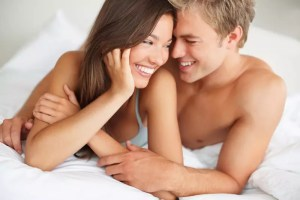 A Firm or Soft Mattress – What does the research say?