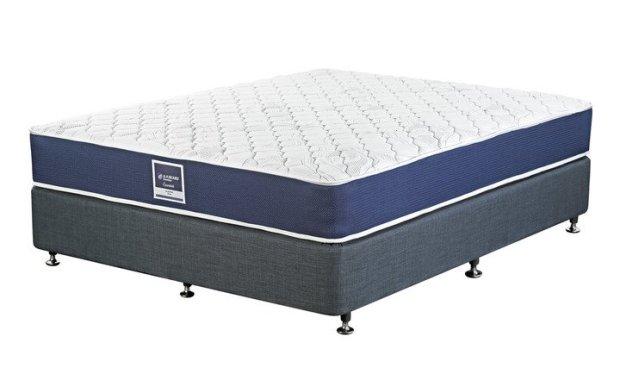 Domino Essentials Sleeper Firm