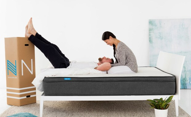 noa-bed-mattress