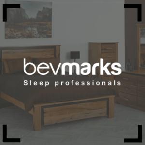 bevmarks-logo