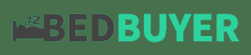 bedbuyer.com.au