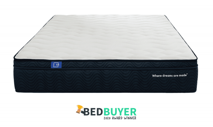 Best Mattress in a Box