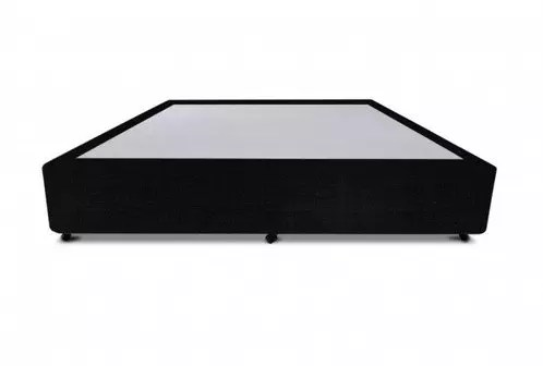 solace sleep bed base