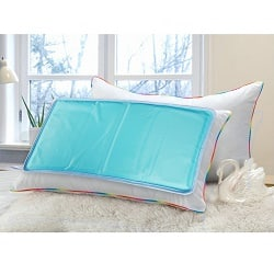 Augymer Cooling Pillow