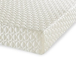 Visco GelTech 5000 Memory Foam Mattress