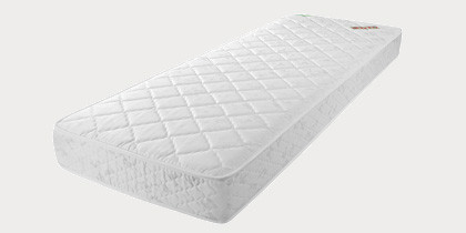 Expert Polyether matras SG45