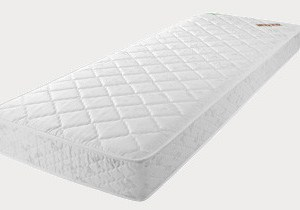 Expert Polyether matras SG45