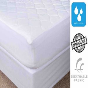 Synthetic Mattress Pad
