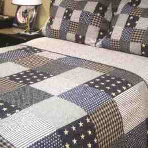 Adult Quilts