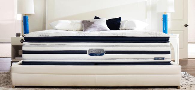 simmons beautyrest mattress information wordpress com