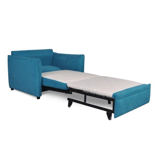 Leggett Platt Air Dream Queen Sleeper Sofa Mattress Www