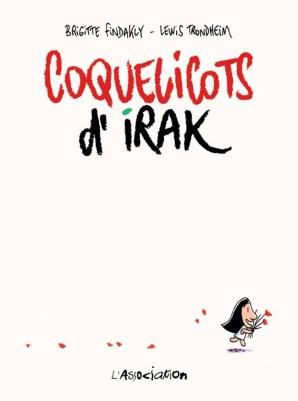 coquelicots_irak