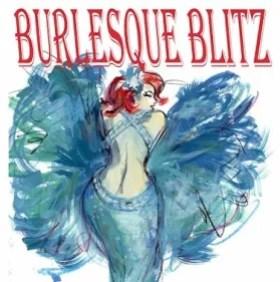burlesque Blitz
