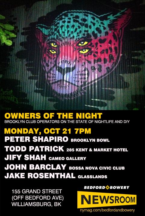 Brooklyn_nightclub