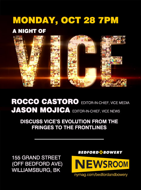 vice_flyer