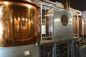 Mmm, beer. (Photo: Courtesy Paulaner Brauhaus)