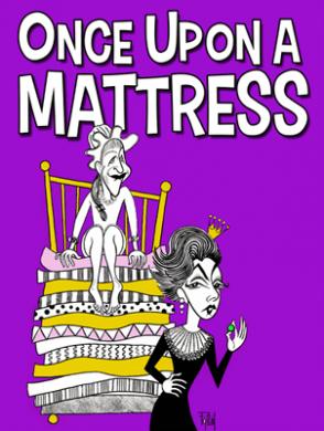 mattress-update-1-2015