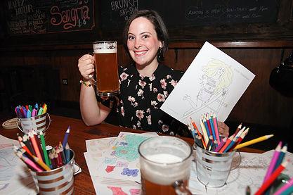 Monica Hammond (photo: Jason Speakman)