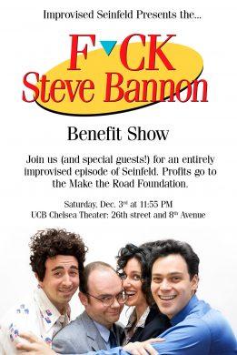 (flyer via Bellevue Comedy / Facebook)