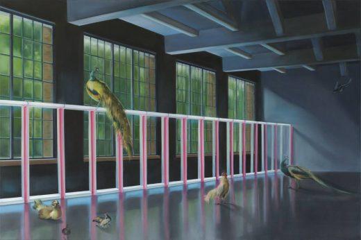 Art This Week: Disasters, Morir Soñando, a Different Dia:Beacon