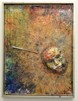 Art This Week: Incarceration Meditations, Awkward Domesticity, and More