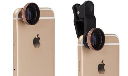 mobile-lens-mounts