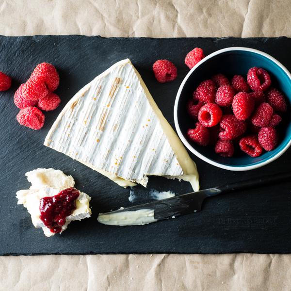 Normandie Brie