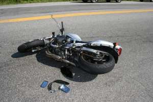 *UPDATE* Operators Indentified in Fatal Bedford, N.H. Motorcycle Crash