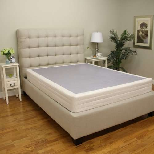 BEST BED FRAME AND BOX SPRING REVIEWS Amp BUYING GUIDE