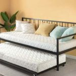Best Trundle Bed Frames In 2019 Our Picks Guide