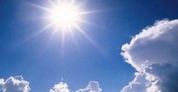 Aşırı sıcaklar böbrek taşını tetikliyor