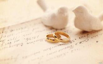 Boşanmaya kadın sebep olmuşsa yine de mehir alabilir mi?
